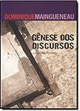 Gênese dos Discursos