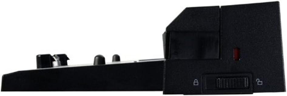 for Dell Latitude E7240 TDSourcing Video Converter E7440 DisplayPort VGA