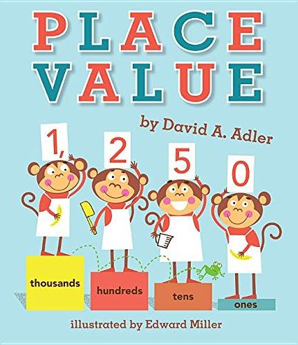 place-value