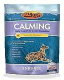 Zuke's Enhance Calming Chicken Formula Functional Dog Chews - 5 oz. Pouch