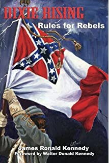 The grey book blueprint for southern independence the league of dixie rising malvernweather Images