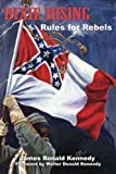 img - for Dixie Rising book / textbook / text book
