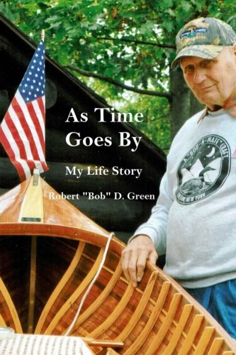 Download As Time Goes By: My Life Story pdf