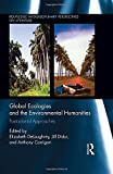Global Ecologies and the Environmental