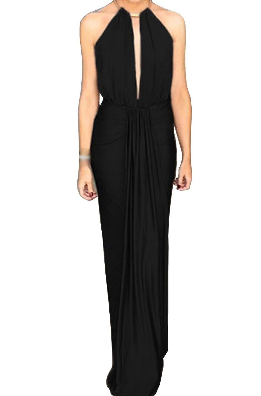 E-Girl FOB60019 women Evening Dress