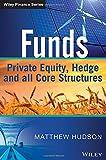 Funds, Matthew Hudson, 1118790405