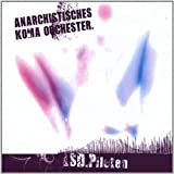 Lsd Piloten by Anarchistisches Koma Orchester