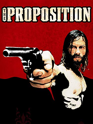 The Proposition]()