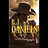 Double Play: Ambushed!\High-Caliber Cowboy (Harlequin Bestsellers)