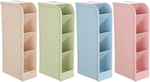 Caja de embalaje del regalo del partido del postre del partido de las cajas de Macaron de las cajas de Macarons de la caja de 10PCS Macarons (rosa): Amazon.es: Amazon.es