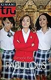 Fabulous, Simone Bryant, 0373831269