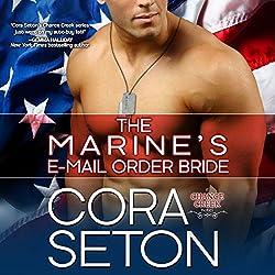 The Marine's E-Mail Order Bride