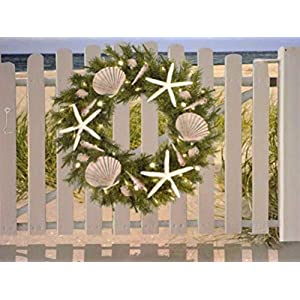 51R4nARIjwL._SS300_ Beach Wall Decor & Coastal Wall Decor