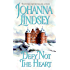 Defy Not the Heart (Shefford's Knights Book 1)
