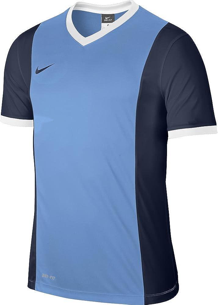 Nike SS Park Derby JSY Camiseta de manga corta para hombre