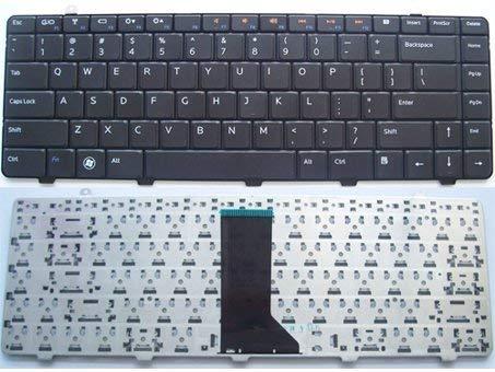LAPSTAR* Laptop Internal Keyboard for Dell Inspiron 1464 P/N 6W8T8
