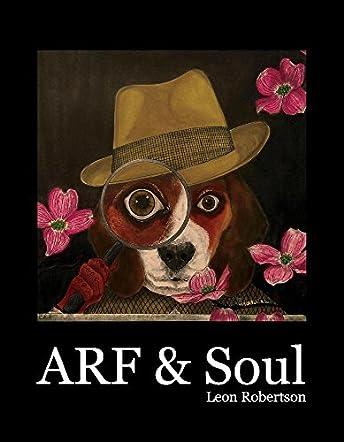 ARF & Soul