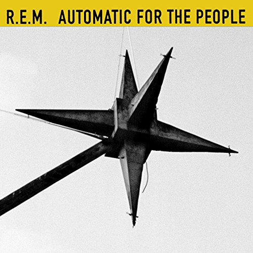 Automatic For The People (25th...
