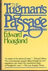 The Tugman's Passage