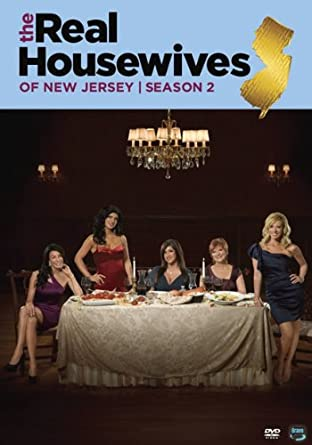 real housewives of new jersey torrent