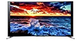 Maser 55MS4000A25 139.7 cm (55 Inch) Curved Ultra HD Smart 4K Led Television