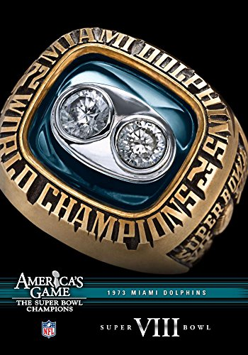 americas-game-1973-miami-dolphins-super-bowl-viii