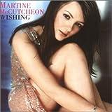 Wishing by Martine Mccutcheon (2004-04-27)
