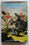 The Battle of Waterloo, B. J. Hurren, 0860020576