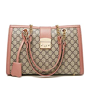 Hanbella Ladies Large Designer Shoulder Bag For women PU Leather Purses Womens Messenger Bag Ladies Pocketbooks & Handbags