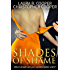 Shades of Shame (Semper Fi Book 2)