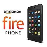 unlocked amazon fire phone - Amazon fire phone