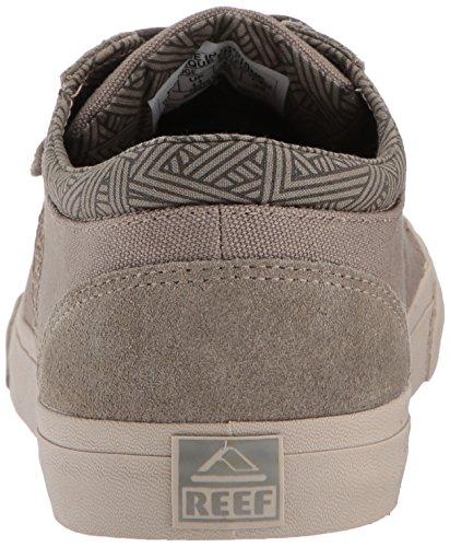 Dark Sneaker Silver Mehrfarbig Herren Dark Ridge Reef Grey Silve Grey AnwTUUq4