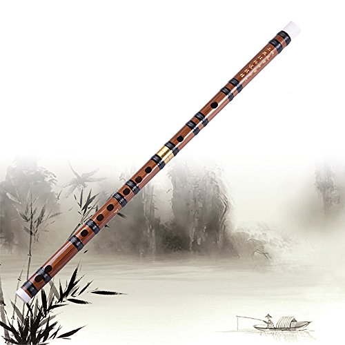icarekit-new-chinese-traditional-musical-instrument-handmade-bamboo-flute-in-d-key