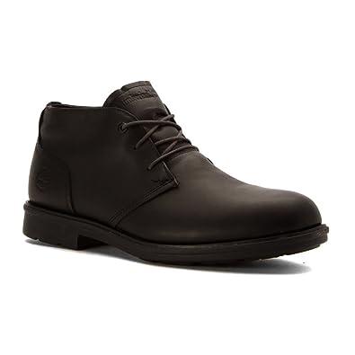 amazon.com timberland chukka boots