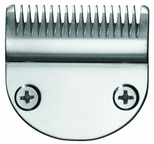 Conair Clipper Replacement Blade PGRD420