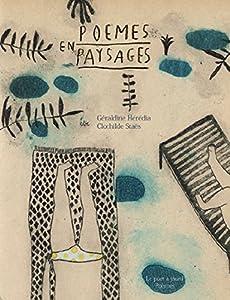 """Afficher """"Poèmes en paysages"""""""