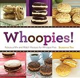 Whoopies!, Susanna Tee, 1402786476