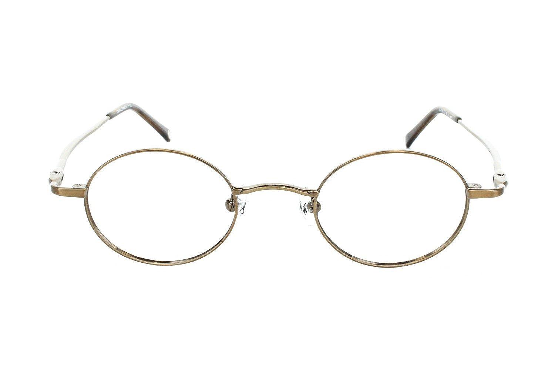 John Lennon JL214 Mens Eyeglass Frames