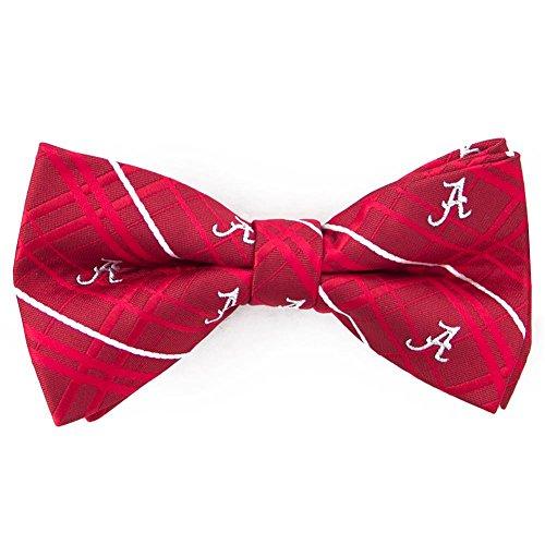 Alabama Oxford Bowtie