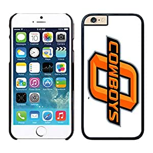 Fashionable Skin Case For iphone 6 4.7 Inch TPU With osu (5) iPhone 6 4.7 TPU inch Phone Case 166