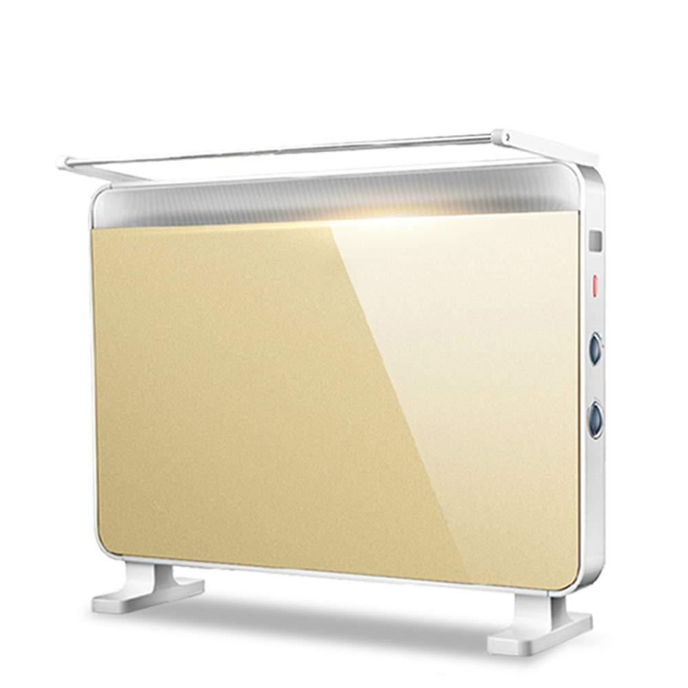 Acquisto KFXL Riscaldatore, riscaldatore di Vestiti Caldi di Risparmio energetico Domestico della Stufa di Riscaldamento Elettrico di Risparmio energetico Domestico Prezzi offerte