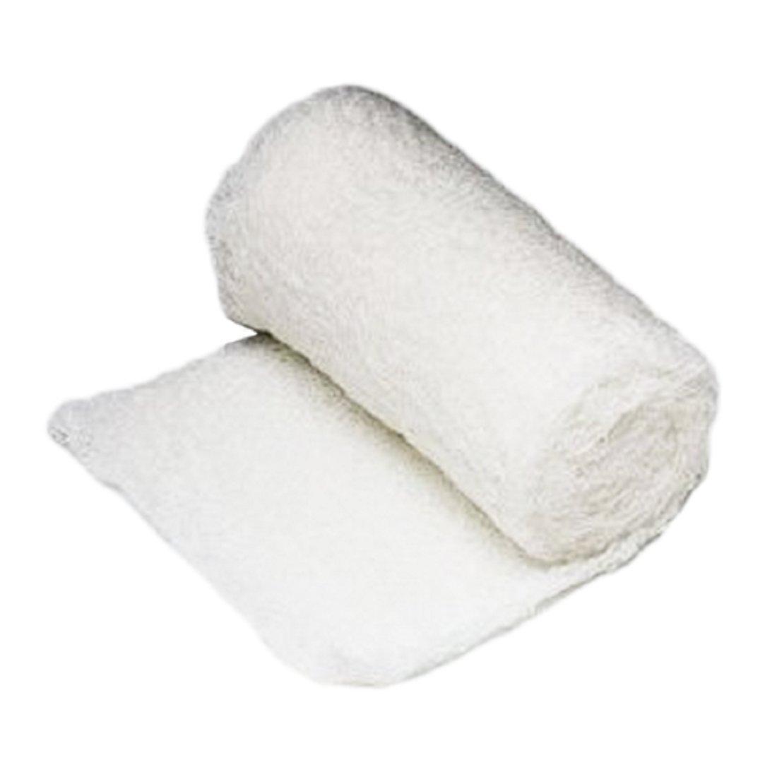 Kerlix Gauze Bandage Rolls 2 1/4'' X 9'yds. Sterile - Model 6720 (pack of 12)