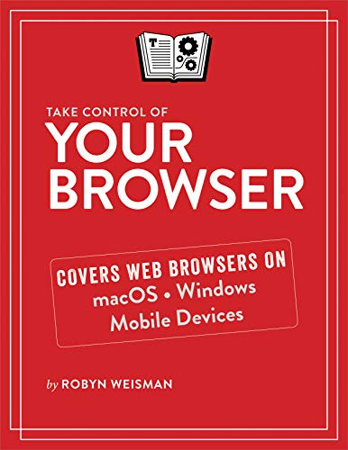 3 Best New Chrome Extension eBooks To Read In 2019