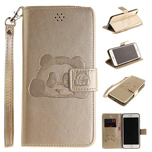 Valentines Case Valentoria Premium Christmas product image