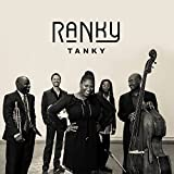 Classical Music : Ranky Tanky