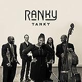 Music - Ranky Tanky