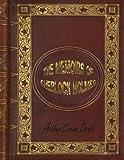 The Memoirs of Sherlock Holmes: Sherlock Holmes #5