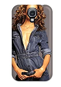 Muriel Alaa Malaih's Shop Carolyn Murphy 9 Case Compatible With Galaxy S4/ Hot Protection Case 6980564K15711817
