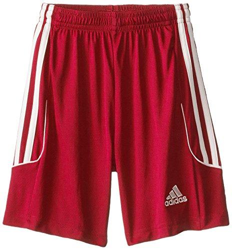 adidas Kids Unisex Squad 13 Shorts