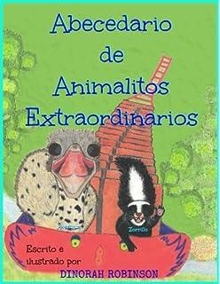 Globos traviesos (Spanish Edition)